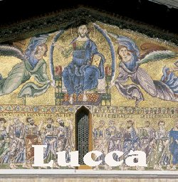 luccal
