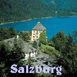 salzburgs